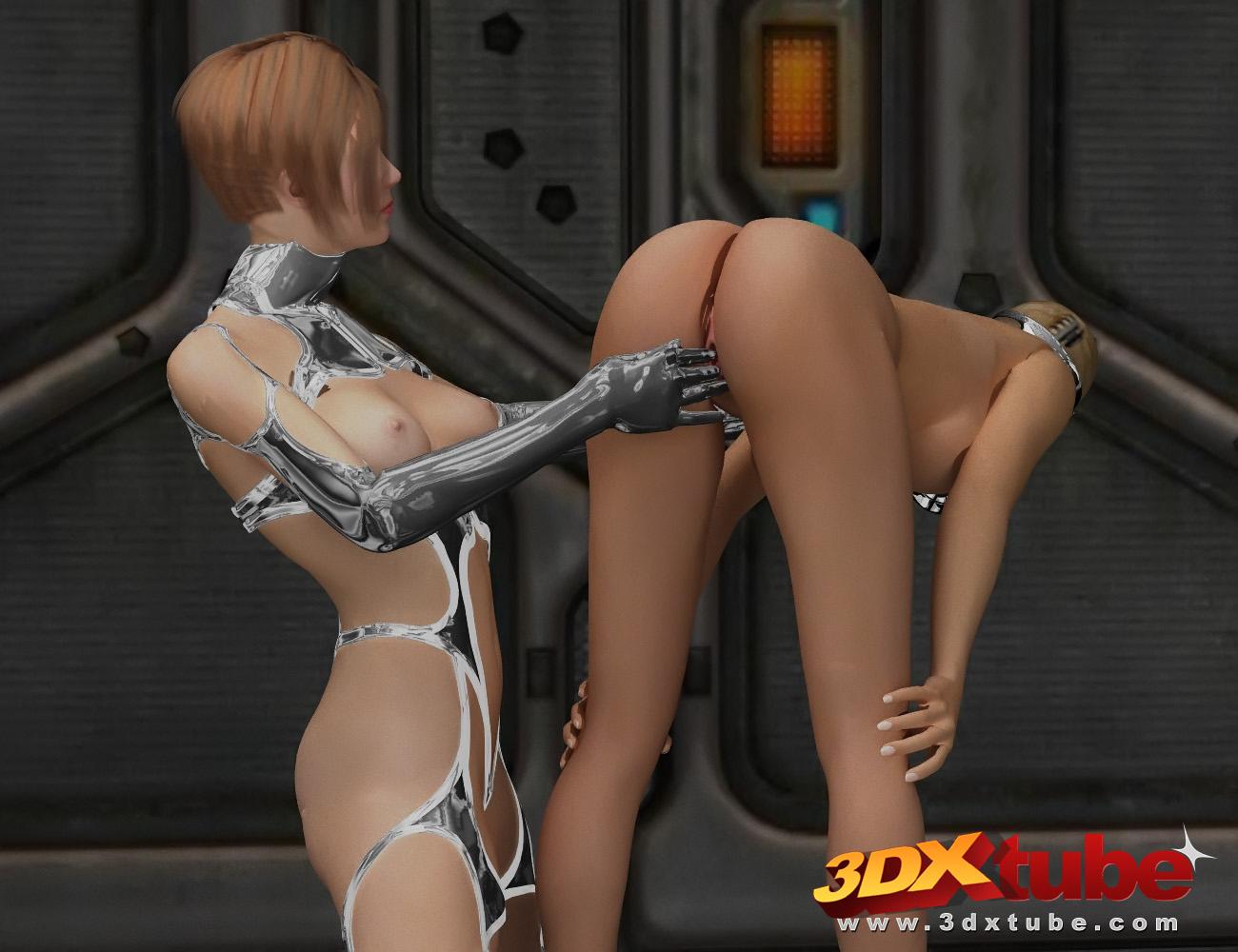 Секс с сексроботом, гиг порно секс роботы видео смотреть HD порно 18 фотография