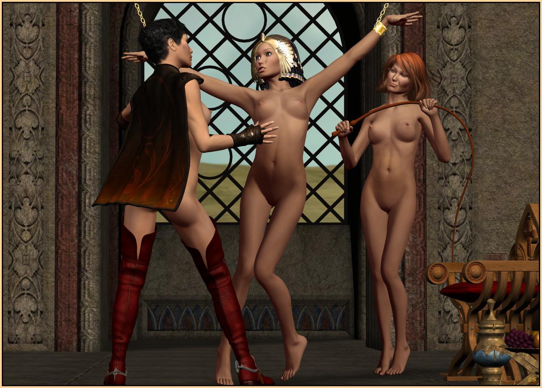 Nacked tinygiels 3d pics nude scene