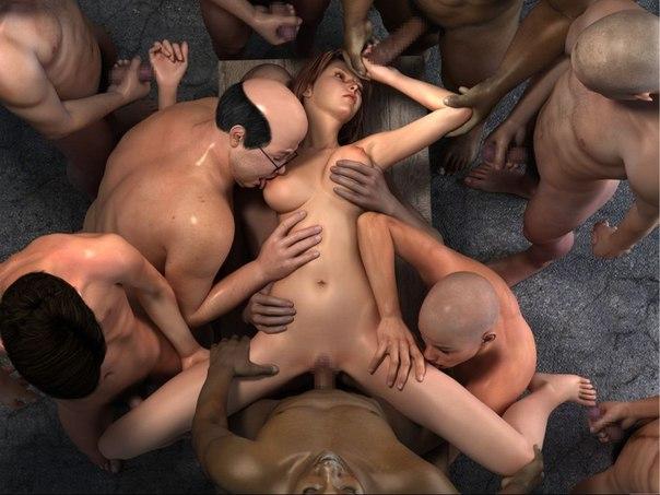 порно хентай 3д смотреть онлайн